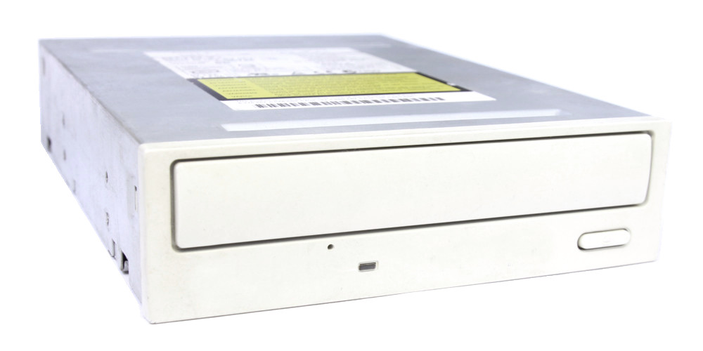 Lite-On Super-Multi-Drive LH-20A1P CD-DVD±R/±RW, ±R DL / DVD-RAM / IDE Writer 4060787004628