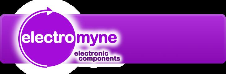 electromyne Logo