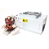 Power Supplies/Netzteile