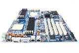 Arima 40GCMO120-A830 HDAMA-I AMD Server Motherboard Opteron Socket 940 SGI