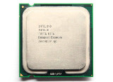 Intel Pentium Dual-Core E2160 SLA8Z 2x1,8Ghz/ 1MB/800FSB Sockel/Socket LGA775 CPU
