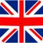 electromyne in Englisch